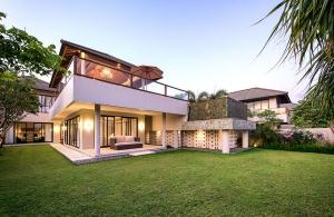 Villa Anahit